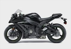 The 2015 Kawasaki Ninja is unveiled to the market. The model has very powerful engine and aggressive appearance. For the first time model was presented during 2004 for the year so this is restyled model. Ninja is created on b Abs Pictures, Custom Sport Bikes, Zx 10r, Full Throttle, Supersport, Kawasaki Ninja, Jet Ski, Racing Team, Motorcycles For Sale