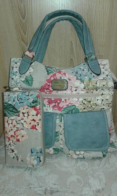 Online Clothing Boutiques, Gypsy, Campaign, Outdoors, Handbags, Tote Bag, Medium, Cotton, Stuff To Buy