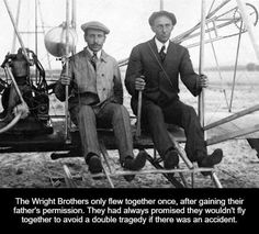 Who are the Wright brothers? For centuries, people dreamt of flight, many attempted it, but it was the Wright brothers who turned that dream into a reality. They were the first to create a sustained, controlled flight with a heavier-than-air machine. Hermanos Wright, Airplane History, Brand Innovation, Flying Together, Wright Brothers, Kitty Hawk, Jet Engine, Plane Engine, Great Inventions