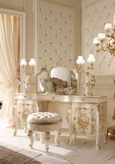 51 Classy Italian Bedroom Design And Decorating Ideas Decorating bedroom needs inspiration and suggestions to bring out fantastic together with soothing overall look. From traditional to contemporary and modern. Italian bedroom furniture is quality as… Luxury Furniture, Furniture Design, Antique Furniture, Modern Furniture, Italian Furniture, Rustic Furniture, Bedroom Furniture, Furniture Dolly, Lounge Furniture