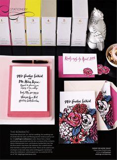 Martha-Stewart-Weddings-Fall-2012-Issue-Stationery2