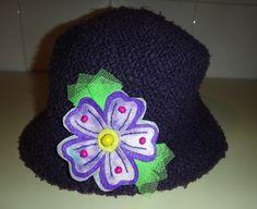 El taller de Naidú: Invierno floral.