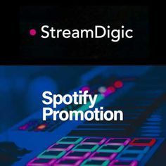 StreamDigic offers the most effective tools for a successfull Spotify promotion cheap and easy. Save your time and money with our service. Internet Speed Test, Hummer Cars, Fishing Shoes, India Poster, Pretty Knives, Digital Asset Management, Durga Images, Superhero Memes, Real Followers