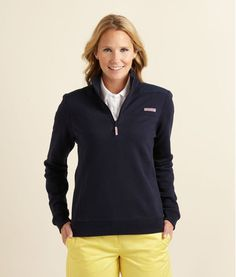 vineyard vines 2014 navy blue womens jacket - Google Search
