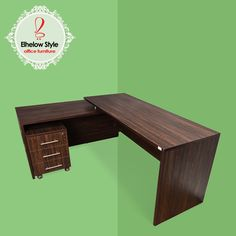 Get office furniture more comfortable by elhelw style Find home & business office furniture that supports all of your working needs .... (office chair , desk, bookcases lighting, workstations, storage units and more