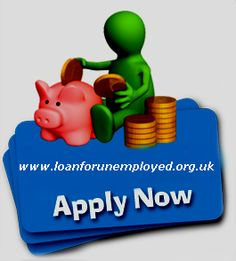 Find your require loans for unemployed and get instant approval loans quick. Without paperwork, no fax any documents and instant deposit cash amount into your bank. Hurry and fill online free application form.