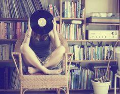25 músicas que fazem referências a livros