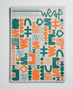 graphic design, illustration, typography