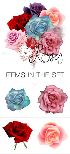 """""""Untitled #1075"""" by pandoraslittlebox ❤ liked on Polyvore featuring art"""
