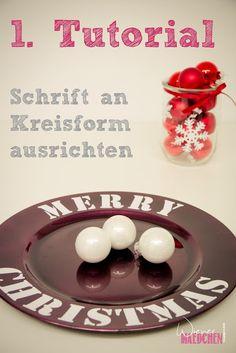 Wiener Mädchen: Adventskalender - das 2. Türchen ist offen