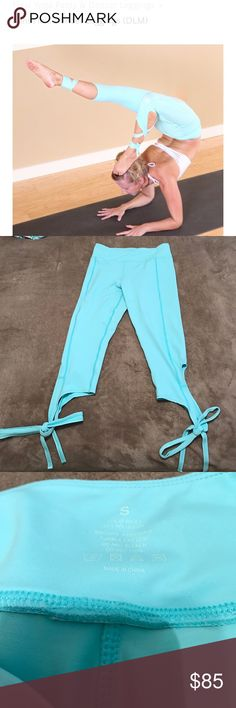 NWOT never worn, Flexi Lexi dancer leggings!😍 Never worn, brand new without tags attached flexible Lexi dance leggings, perfect for yoga!! Size small😊I originally paid $95 as these are shipped from Thailand and shipping is $15! Price reflects how much I paid and is actually a deal, my loss is your gain! lululemon athletica Pants Leggings