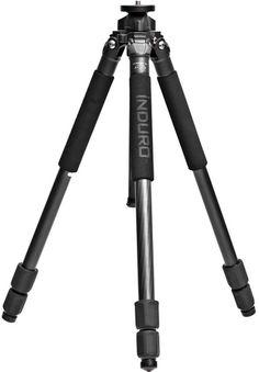 Induro Carbon Fiber CT113 Tripod Legs