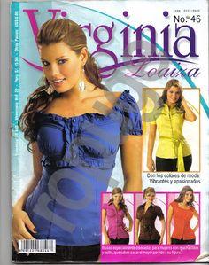 virginia 26 - rosalba - Álbumes web de Picasa
