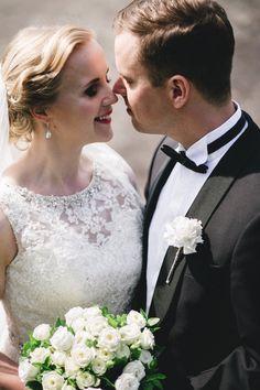 Lace Wedding, Wedding Dresses, Couple Portraits, Wedding Couples, Weddings, Lifestyle, Photography, Fashion, Bride Dresses