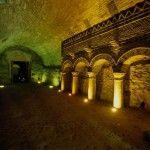 cave# santarcangelocave# italycave#