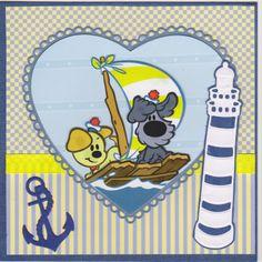 Kidsroom, Kids Rugs, Cards, Home Decor, Drawings, Bedroom Kids, Decoration Home, Kid Friendly Rugs, Room Decor
