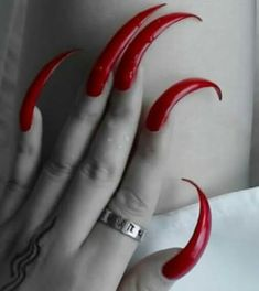 Long Acrylic Nails, Long Nails, Heels, High Heels, Shoes Heels, High Heel, Platform, Women Shoes Heels