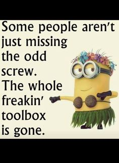 Funny Minions images jokes AM, Thursday September - 30 pics - Minion Quotes Minion Photos, Minions Images, Funny Minion Pictures, Minions Love, My Minion, Minions Quotes, Minion Humor, Minions Minions, Minion Sayings