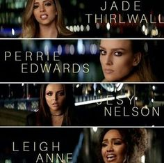 I'M GOING TO THE LITTLE MIX CONCERT ON MAY 20 WOW I'M SO HAPPY RIGHT NOW SKFNSOSXBSJ.