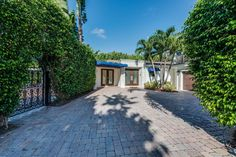 Photos, maps, description for Address Not Disclosed. Search homes for sale, get school district and neighborhood info for Boca Raton, FL on Trulia—Delightfully Smart Real Estate Search.