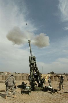 View topic - USA artillery military pictures (Max size 1024 Large)