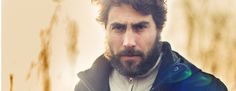 No Shave November Is Almost Upon Us – Use this Beard Off-Season to Train Your Facial Hair