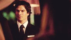 the vampire diaries gif blog