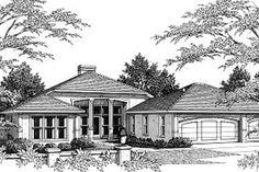 House Plan 14-105