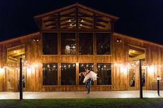 See Faithbrooke Barn & Vineyards, a beautiful Shenandoah Valley barn & vineyard wedding venue. Find prices, detailed info, and photos for Virginia wedding… Wedding Venues In Virginia, Barn Wedding Venue, Rustic Wedding, Outdoor Wedding Venues, Outdoor Ceremony, Norfolk Virginia, Luray Virginia, Shenandoah Valley, Affordable Wedding Venues