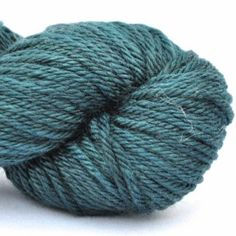 We are a boutique online and storefront yarn shop, supplying knitters and crocheters with yarns ranging from the common to the exotic. Dyed Silk, Yarn Shop, Alchemy, Knitting Yarn, Dyes, A Boutique, Yarns, Online Boutiques, Wool Blend
