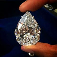 89.23 carats of D color on sale at Christie's NY Dec. 10