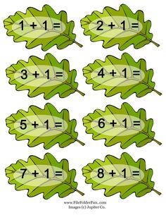Igraem 4 - Aleiga V. Preschool Math Games, Kids Math Worksheets, Montessori Math, Craft Activities For Kids, Kindergarten Math, Fun Math, Math Activities, Phonics Games, Math 2