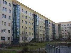 4 - 4,5 Zimmer Wohnung zur Miete in Leipzig