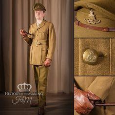 Retrato Alemão WW2 Foto 234