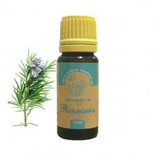Ulei esential de Rozmarin, 10 ml Health, Medicine, Therapy, Plant, Health Care, Healthy, Salud