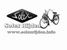 Solex verhuurbedrijven in heel Nederland.