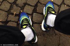504e4b7d0a3 day 209  Nike TN Air Max Plus  nike  tn  niketn  airmaxplus