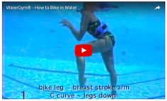 free-water-aerobics-exercise-how-to-water-bike.png