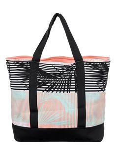 Sun Crush - Roxy Neopren-Taschen für Frauen Sun Crush Neopren-Taschen von Roxy. Die Eigenschaften dieses Produkts sind: Print-Design, Gurtband Riemen und Top Zip-Verschluss. Dieses Produkt besteht aus: 92% Nylon / Polyamid, 8% Elasthan. Merkmale: Neopren-Taschen, Print-Design, Gurtband Riemen, Top Zip-Verschluss, Silicon ROXY Logo-Label, Dieses Produkt besteht aus: 92% Nylon / Polyamid, 8%...