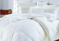 Another quality manchester item from Salvatore Angelotti. Sleeping is a very important part of your health and lifestyle and sometimes dictate your performance the next day. Sleep in style with this fantastic item. Goose Feather Duvet, Single Quilt, Comfort Mattress, Goose Feathers, White Ducks, Best Mattress, Quilt Cover, Bed Sheets, Quilts