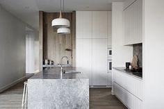 Mim Design | Portsea Residence
