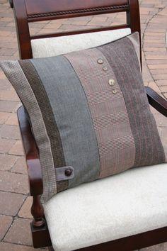 patchwork pillow                                                                                                                                                                                 Más