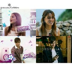 #leonetta ❤ Violetta Outfits, Violetta Disney, Violetta And Leon, All You Need Is Love, My Love, Netflix Kids, Isle Of The Lost, Jacky, Disney Channel Shows