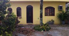 Invista Negócios Imobiliários - Casa para Venda em Florianópolis