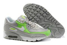 Nike Air Max 90 Womens Blue Super Deals Ke8kM