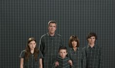 """""""The Middle"""" was not one of them"""