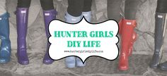 15 minute zipper bag – huntergirlsdiylife