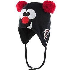 e8bca067923cd Atlanta Falcons Grog Kid s Knit Hat