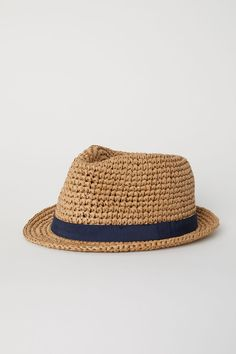 NEW SCALA WESTERN 8BU SOFT TOYO STRAW COWBOY HAT PINK LARGE//EXTRA LARGE