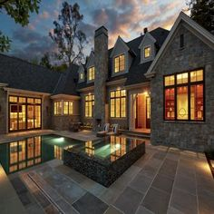 Pin By Agentvow On Cool Listings In Houston Texas Real